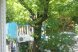 """Гостиница """"В квартале Сигнальном 2"""", квартал Сигнальный, 2 на 2 комнаты - Фотография 8"""