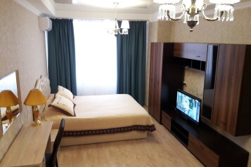 1-комн. квартира, 44 кв.м. на 4 человека, улица Репина, 1Б, Севастополь - Фотография 2