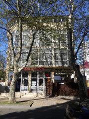 Гостевой дом, улица Орджоникидзе на 4 номера - Фотография 3