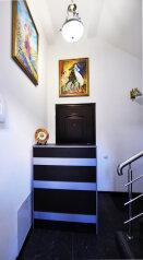 Гостевой дом, улица Орджоникидзе на 4 номера - Фотография 4