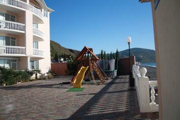 Отель , Прибрежная 1, 11 на 30 номеров - Фотография 3