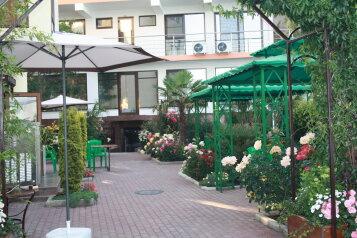 Отель , Прибрежная 1 на 30 номеров - Фотография 4