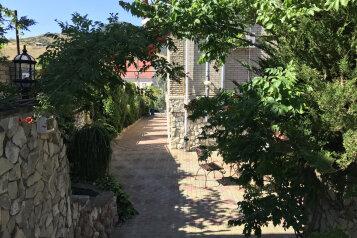 Мини-отель, Клубный переулок, 14 на 15 номеров - Фотография 4