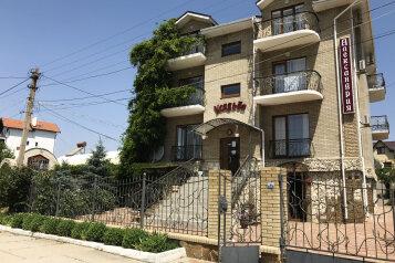 Мини-отель, Клубный переулок на 15 номеров - Фотография 1