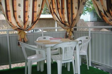 Комнаты в частном секторе , квартал Сигнальный на 2 номера - Фотография 3