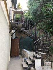 Коттедж, 100 кв.м. на 6 человек, 2 спальни, Судакская улица, 24, Алушта - Фотография 2