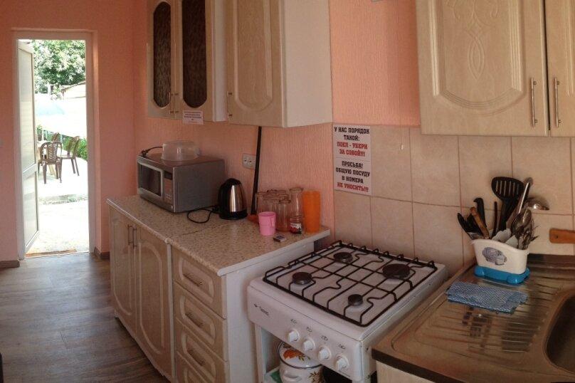 """Частный дом """"На Говорова 3"""", улица Говорова, 3 на 10 номеров - Фотография 5"""