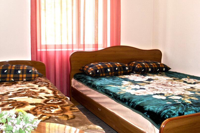 "Гостевой дом ""На Ленина 1А"", улица Ленина, 1А на 11 комнат - Фотография 6"
