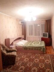 2-комн. квартира, 45 кв.м. на 5 человек, улица Гринченко, Центр, Геленджик - Фотография 1
