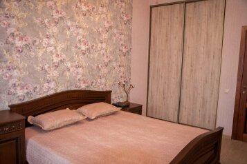 2-комн. квартира, 53 кв.м. на 4 человека, Туристическая улица, Геленджик - Фотография 2