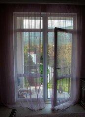 2-комн. квартира, 53 кв.м. на 4 человека, Туристическая улица, Геленджик - Фотография 4