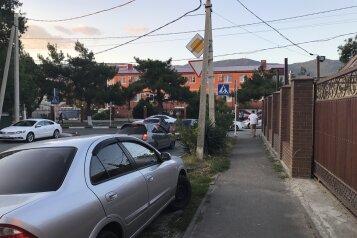 Гостевой дом, Севастопольская улица на 3 номера - Фотография 2