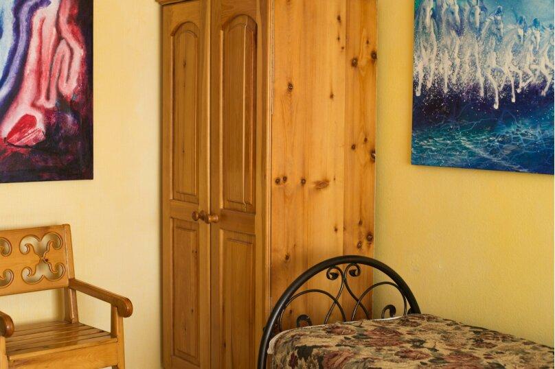 """Гостевой дом """"Портал Белуха Усть-Кокса"""", Набережная, 55 на 10 комнат - Фотография 33"""