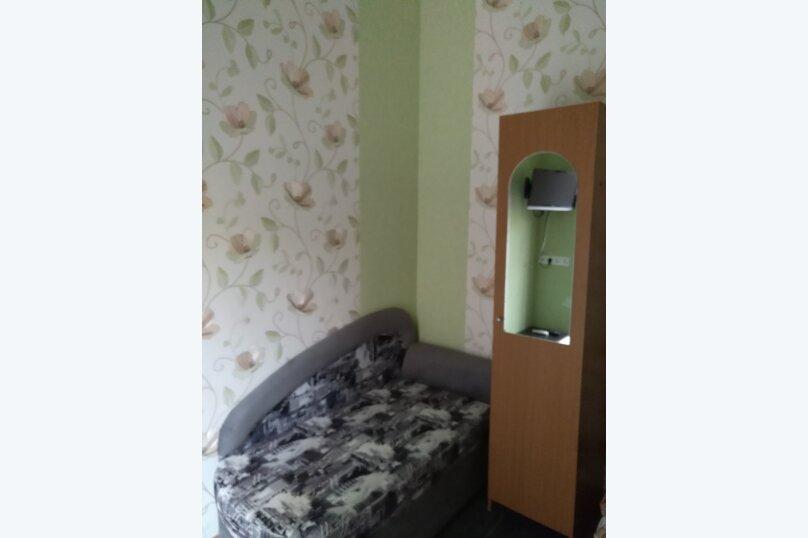 """Гостевой дом """"На Севастопольской 28"""", Севастопольская улица, 28 на 7 комнат - Фотография 47"""