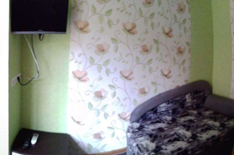 """Гостевой дом """"На Севастопольской 28"""", Севастопольская улица, 28 на 7 комнат - Фотография 48"""