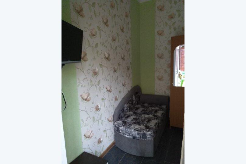 """Гостевой дом """"На Севастопольской 28"""", Севастопольская улица, 28 на 7 комнат - Фотография 49"""