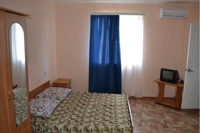 """Гостевой дом """"Лаванда"""", Великий Шелковый Путь, 8 на 11 комнат - Фотография 66"""