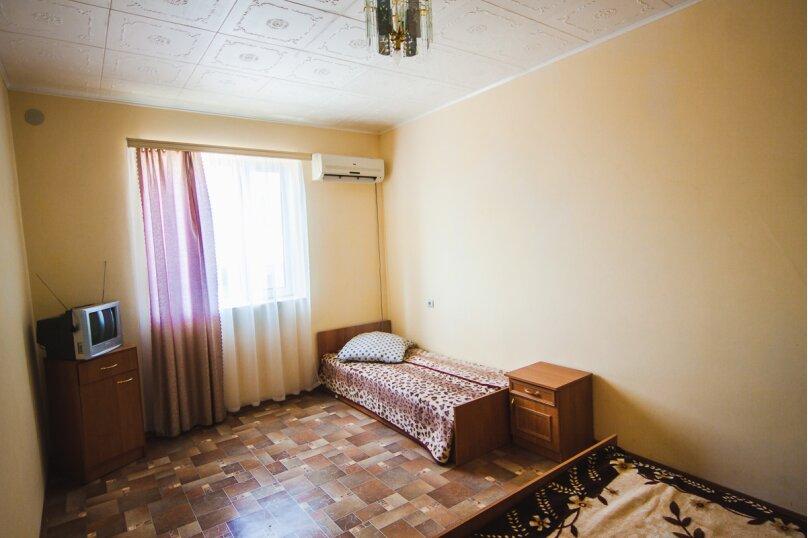"""Гостевой дом """"Лаванда"""", Великий Шелковый Путь, 8 на 11 комнат - Фотография 53"""
