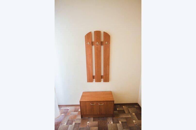 """Гостевой дом """"Лаванда"""", Великий Шелковый Путь, 8 на 11 комнат - Фотография 56"""