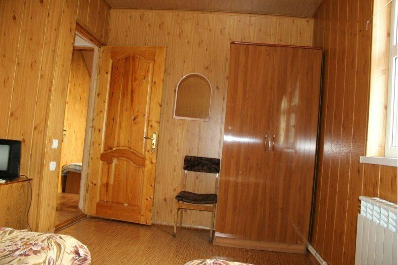 """Гостевой дом """"Роза"""", Православная улица, 43 на 2 комнаты - Фотография 7"""