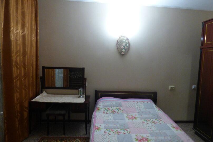 """Гостевой дом """"Balzamin"""" , Парниковая, 2 на 5 комнат - Фотография 37"""
