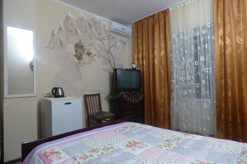 """Гостевой дом """"Balzamin"""" , Парниковая, 2 на 5 комнат - Фотография 38"""