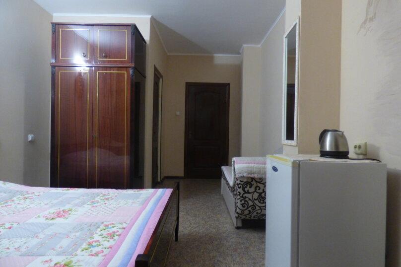 """Гостевой дом """"Balzamin"""" , Парниковая, 2 на 5 комнат - Фотография 39"""