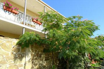 Гостевой дом, Мусы Мамута на 21 номер - Фотография 4