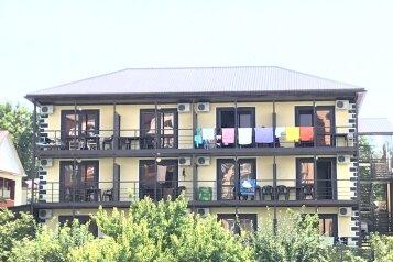 Отель , Портовая улица, 15 на 26 номеров - Фотография 1
