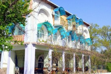"""Мини-отель """"Приятная встреча"""", улица Белинского, 1А на 20 номеров - Фотография 1"""