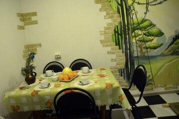 Домик у реки, 60 кв.м. на 7 человек, 1 спальня, Набережная улица, Суздаль - Фотография 2