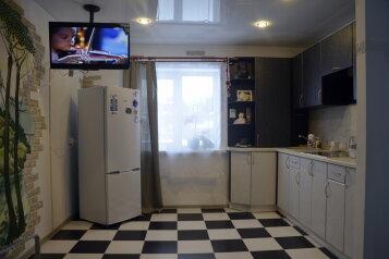 Домик у реки, 60 кв.м. на 7 человек, 1 спальня, Набережная улица, Суздаль - Фотография 3