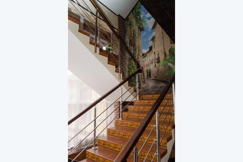 """Мини-отель """"На Бийской 23"""", Бийская улица, 23 на 18 номеров - Фотография 4"""