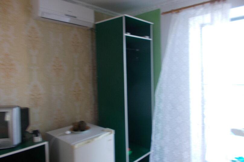 """Малая гостиница  """"NAUTILUS"""", Морская улица, 4 на 9 комнат - Фотография 39"""