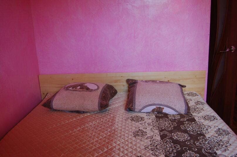 """Гостевой дом """"НИНА"""", улица Киевская, 19 на 5 комнат - Фотография 21"""