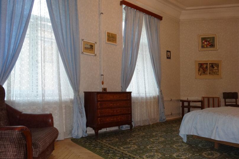 2-комн. квартира, 130 кв.м. на 5 человек, Большая Морская улица, 47, Санкт-Петербург - Фотография 4