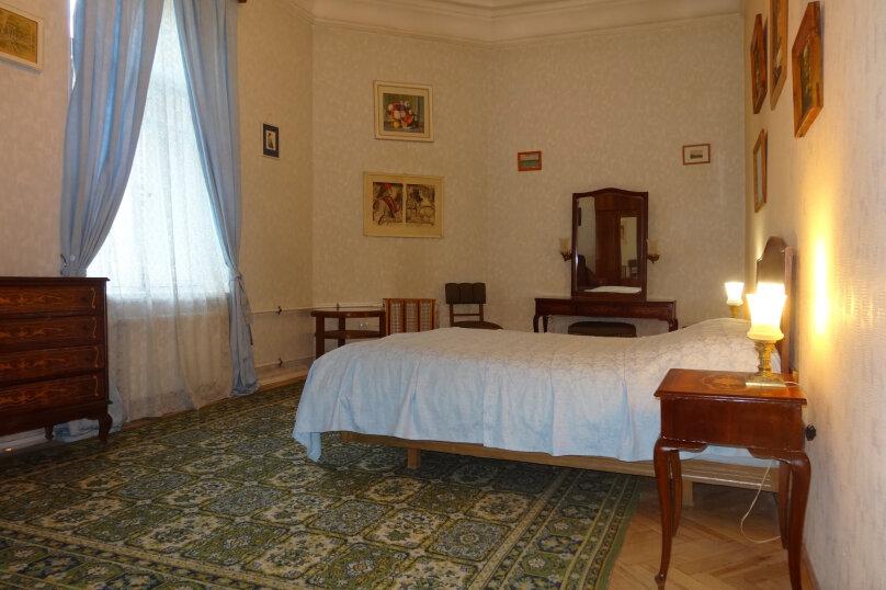 2-комн. квартира, 130 кв.м. на 5 человек, Большая Морская улица, 47, Санкт-Петербург - Фотография 5