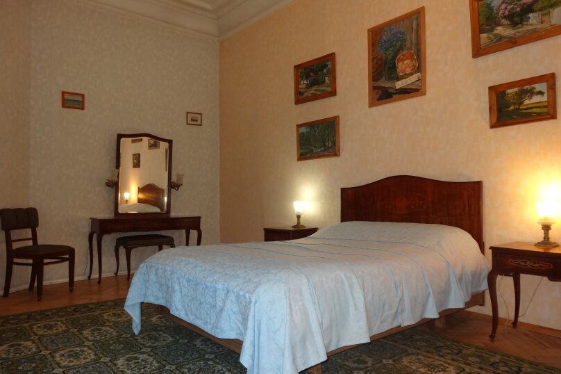2-комн. квартира, 130 кв.м. на 5 человек, Большая Морская улица, 47, Санкт-Петербург - Фотография 7