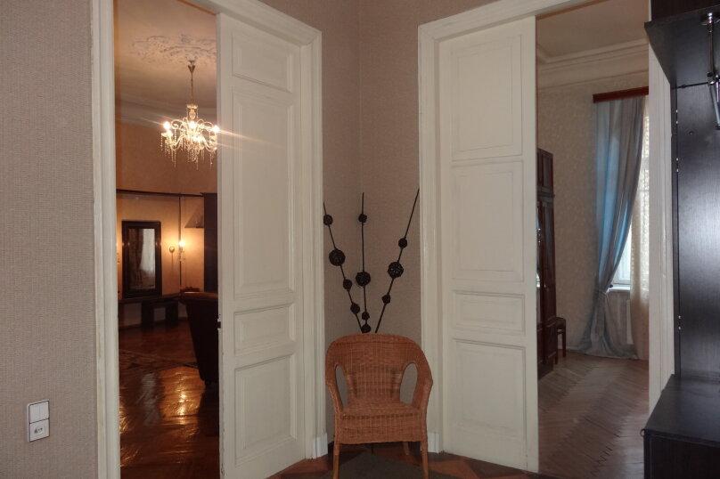 2-комн. квартира, 130 кв.м. на 5 человек, Большая Морская улица, 47, Санкт-Петербург - Фотография 11