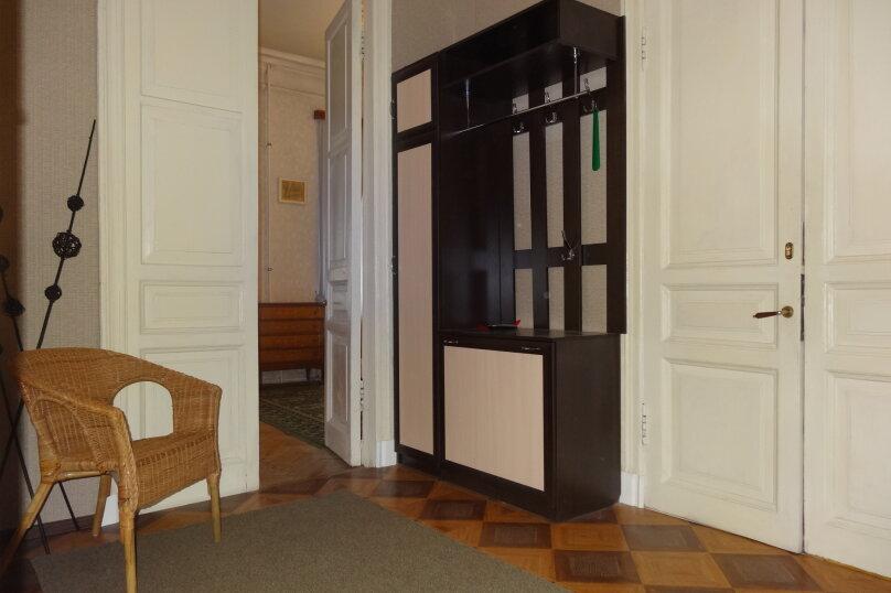 2-комн. квартира, 130 кв.м. на 5 человек, Большая Морская улица, 47, Санкт-Петербург - Фотография 12