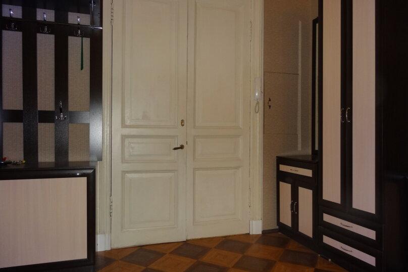 2-комн. квартира, 130 кв.м. на 5 человек, Большая Морская улица, 47, Санкт-Петербург - Фотография 13