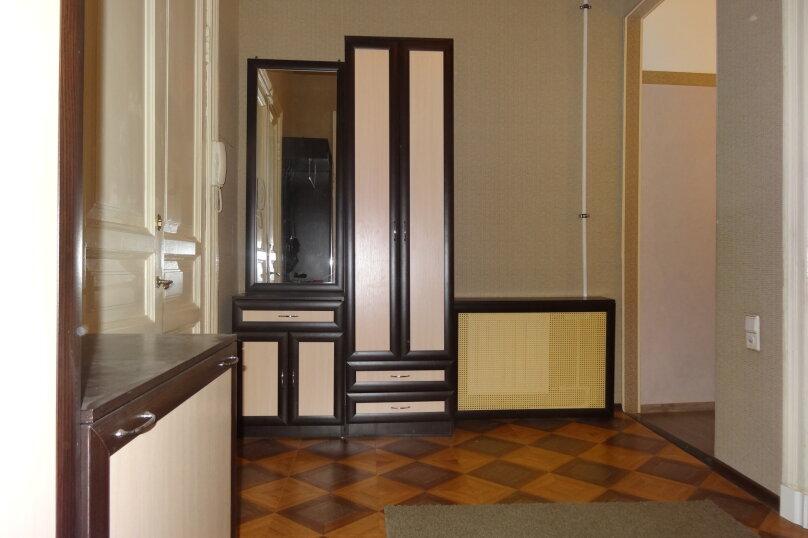 2-комн. квартира, 130 кв.м. на 5 человек, Большая Морская улица, 47, Санкт-Петербург - Фотография 14
