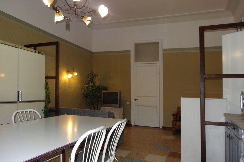 2-комн. квартира, 130 кв.м. на 5 человек, Большая Морская улица, 47, Санкт-Петербург - Фотография 22