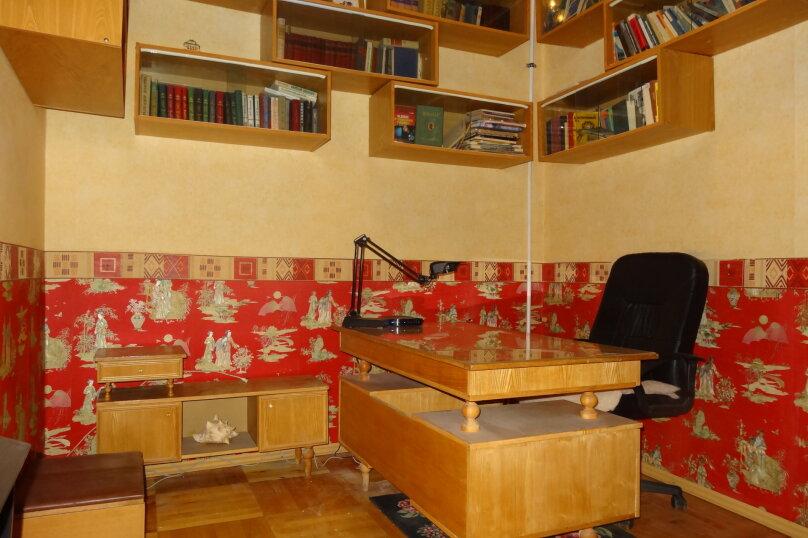 2-комн. квартира, 130 кв.м. на 5 человек, Большая Морская улица, 47, Санкт-Петербург - Фотография 26