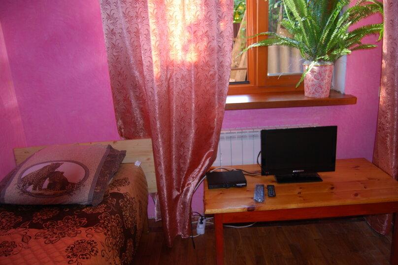 """Гостевой дом """"НИНА"""", улица Киевская, 19 на 5 комнат - Фотография 23"""