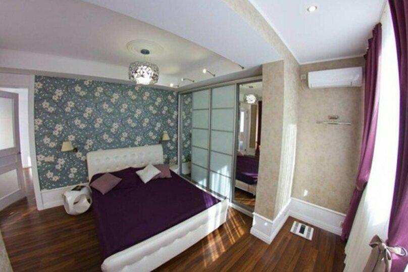 2х комнатный, , , Севастополь - Фотография 1