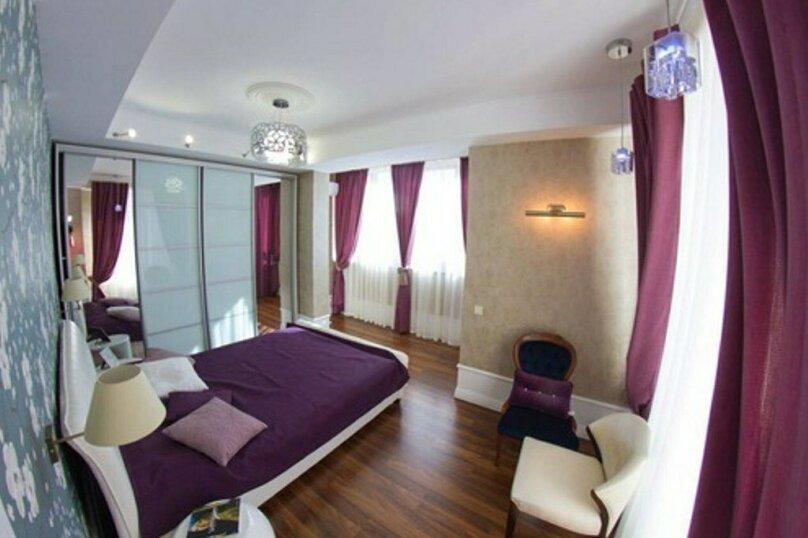 2х комнатный, , , Севастополь - Фотография 2