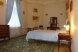 2-комн. квартира, 130 кв.м. на 5 человек, Большая Морская улица, 47, Центральный район, Санкт-Петербург - Фотография 5