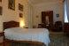 2-комн. квартира, 130 кв.м. на 5 человек, Большая Морская улица, 47, Центральный район, Санкт-Петербург - Фотография 9