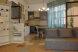 2-комн. квартира, 130 кв.м. на 5 человек, Большая Морская улица, 47, Центральный район, Санкт-Петербург - Фотография 15